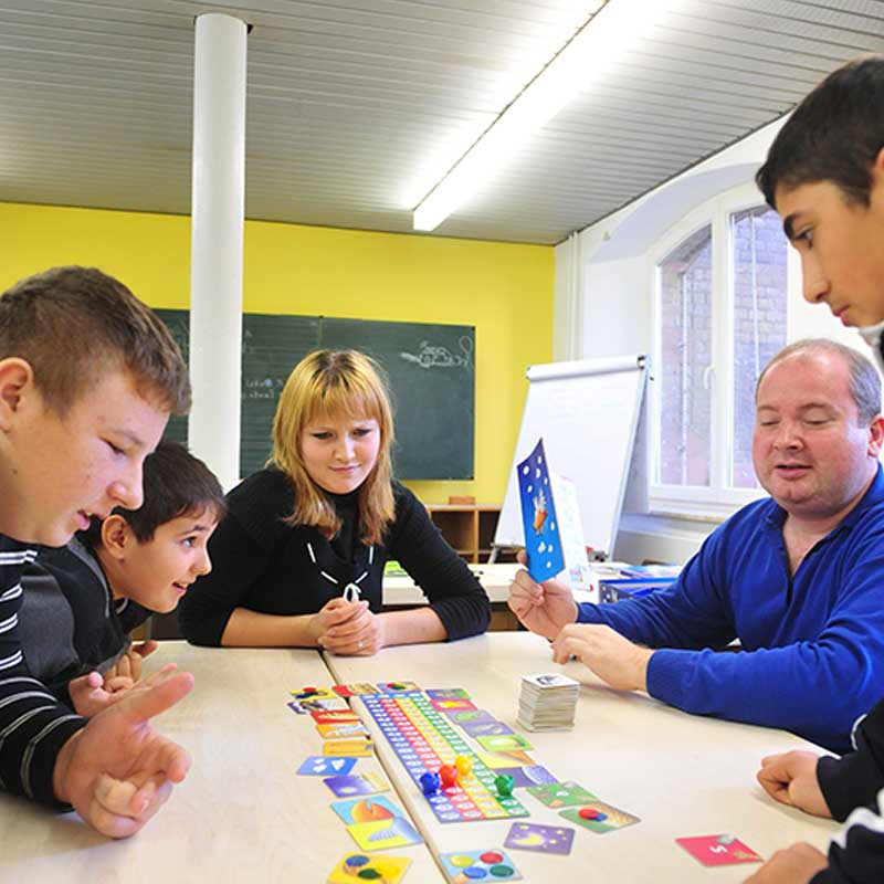 TEFL Certification in Hungary