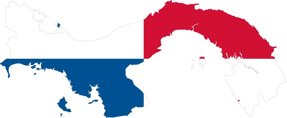 Teach English in Panama