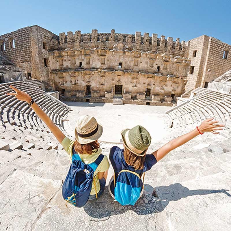 TEFL-in-Greece